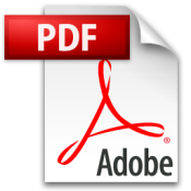 pdf-imate